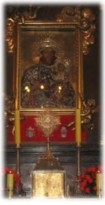 PolandAdoration